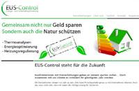 EUS-Control